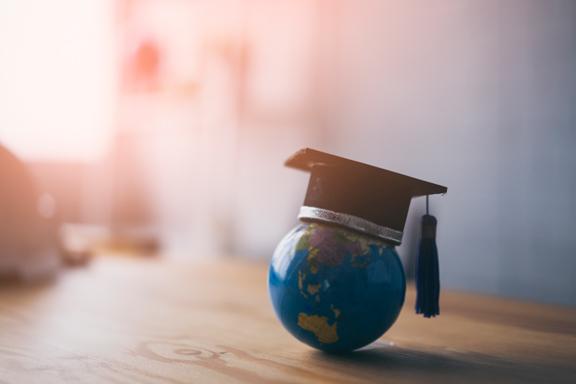Universiteter sprogkurser