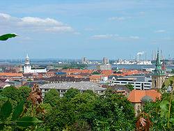 italiensk sprogkurser i Aalborg