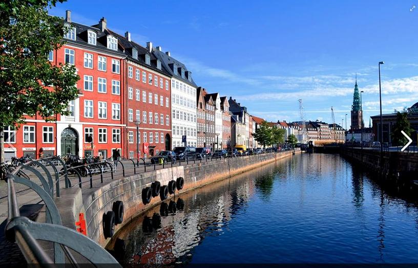 italiensk sprogkurser i Odense