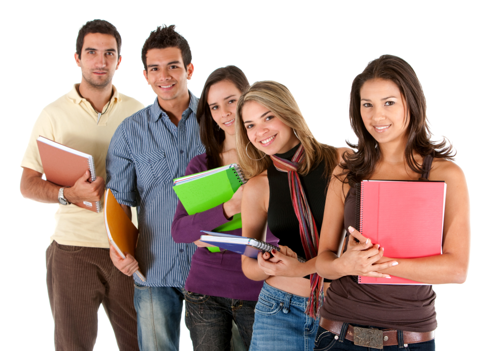 IELTS English Courses