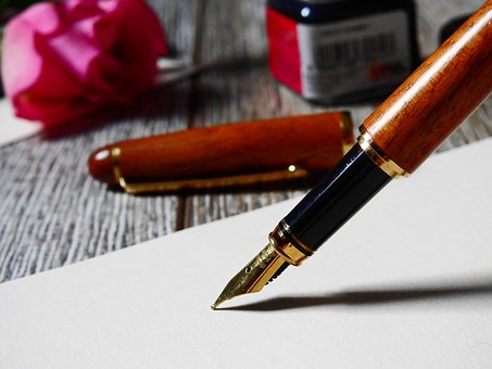 Business Writing Courses and Seminars